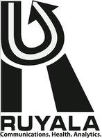 Ruyala