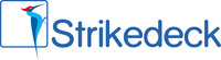 Avatar for Strikedeck
