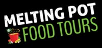 Avatar for Melting Pot Food Tours
