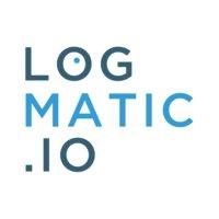 Jobs at Logmatic.io