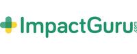 Avatar for Impact Guru