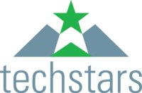 Avatar for Techstars Barclays Accelerator