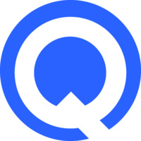 Avatar for Quicko
