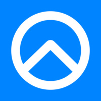 Avatar for Apphud