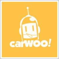 CarWoo!