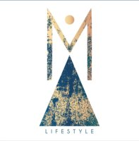 Avatar for MonAfrique Lifestyle