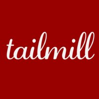 Avatar for tailmill