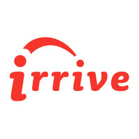 irrive logo