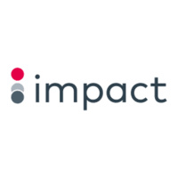 Avatar for Impact