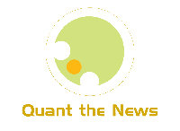 Quant the News