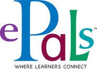 ePals logo