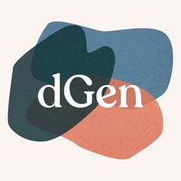 Avatar for dGen