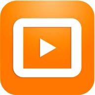 Nowbox logo