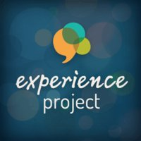 Avatar for Experience Project