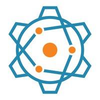 Avatar for InnScience