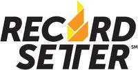 RecordSetter logo