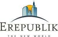 Avatar for eRepublik