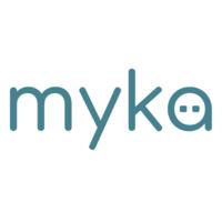 Avatar for Myka Technologies