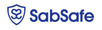 Avatar for SabSafe