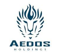Avatar for Aedos Ventures