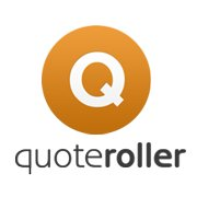 Quote Roller | Quote Roller Careers Funding And Management Team Angellist