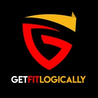 Avatar for Getfitlogically