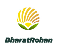 Avatar for BharatRohan Airborne Innovations