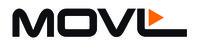 Avatar for MOVL
