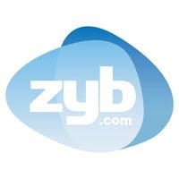 Avatar for ZYB