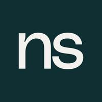 Avatar for NutriSense