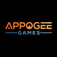 Avatar for Appogee Games