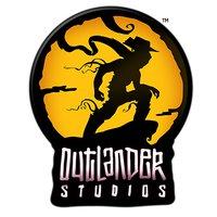 Avatar for Outlander Studios