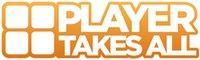 PlayerTakesAll