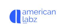 Avatar for American Labz