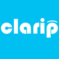 Avatar for Clarip