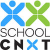 SchoolCNXT -  social media payments marketplaces k 12 education