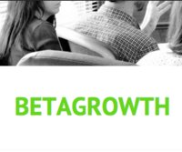 Betagrowth