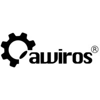 Jobs at Awiros