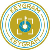 Avatar for Keygram Instagram Marketing Tool