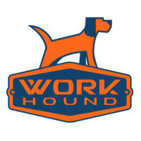 Jobs at WorkHound