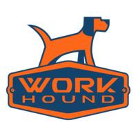 Avatar for WorkHound