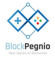 Avatar for BlockPegnio