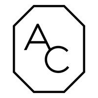 Artscrowd logo