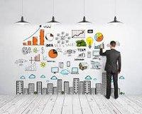 Jobs at Lance burstyn Miami Business Development