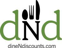 dineNdiscounts logo