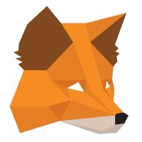 Avatar for MetaMask