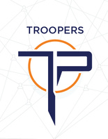 Avatar for Troopers