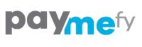 Avatar for Paymefy