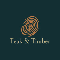 Avatar for Teak & Timber