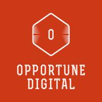 Avatar for Opportune Digital